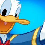 5 datos que no conocías del Pato Donald