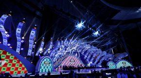 Festival de Vina del Mar cambios 2022