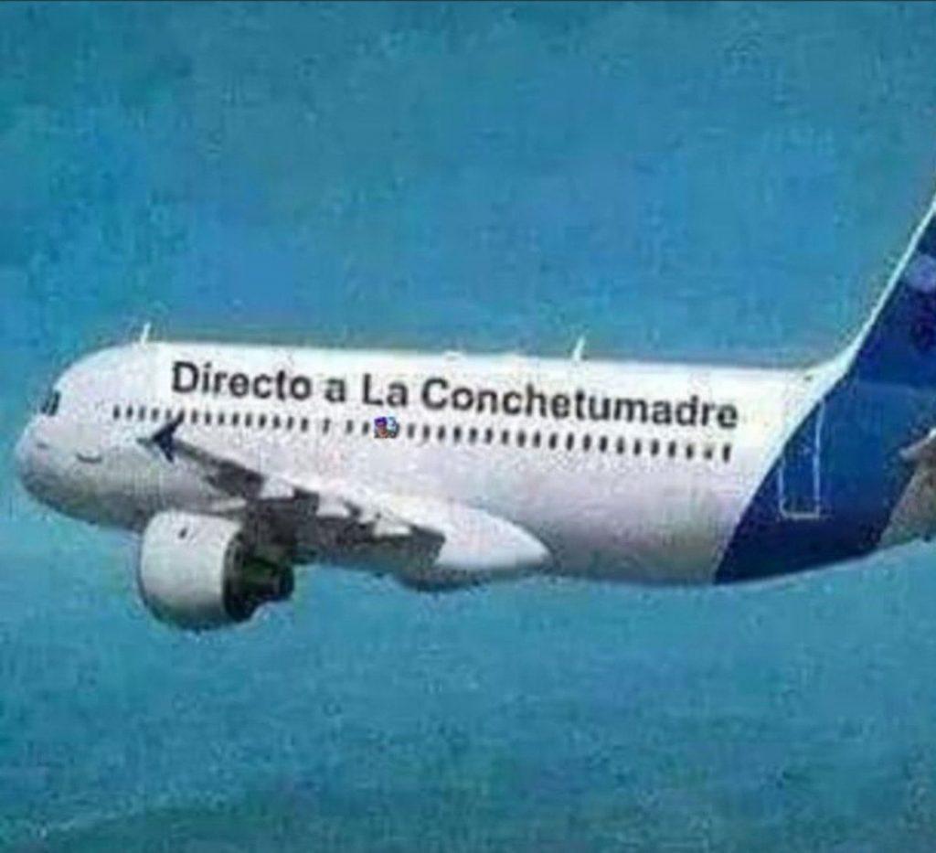 La variante Delta Memes Chile